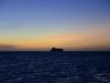 howick_island_0036