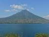 Indonesia_larantuka_0061