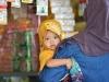 Indonesia_larantuka_bustour_0036