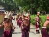 Indonesia_larantuka_bustour_0061