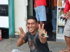 Indonesia_larantuka_welcome_0001