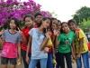 Indonesia_larantuka_welcome_0026