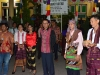 Indonesia_larantuka_welcome_0036