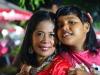 Indonesia_larantuka_welcome_0046