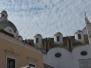 italia_islands_a