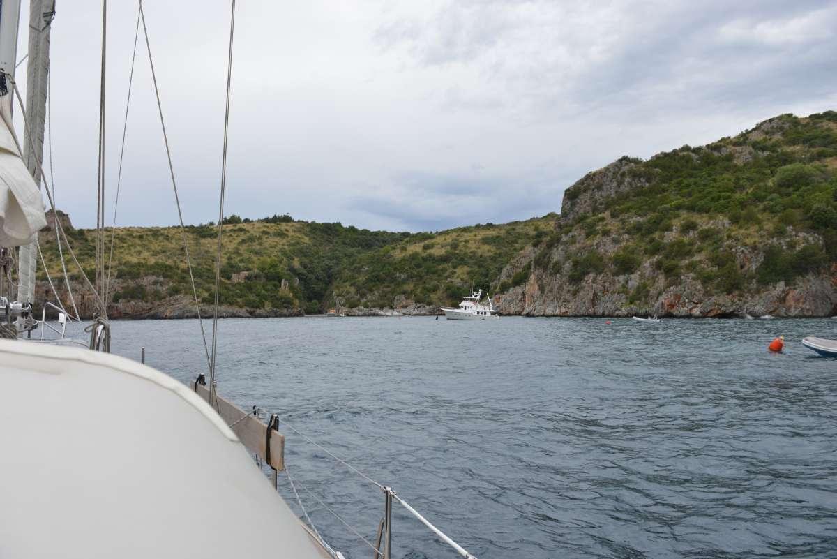 italia_islands_0001