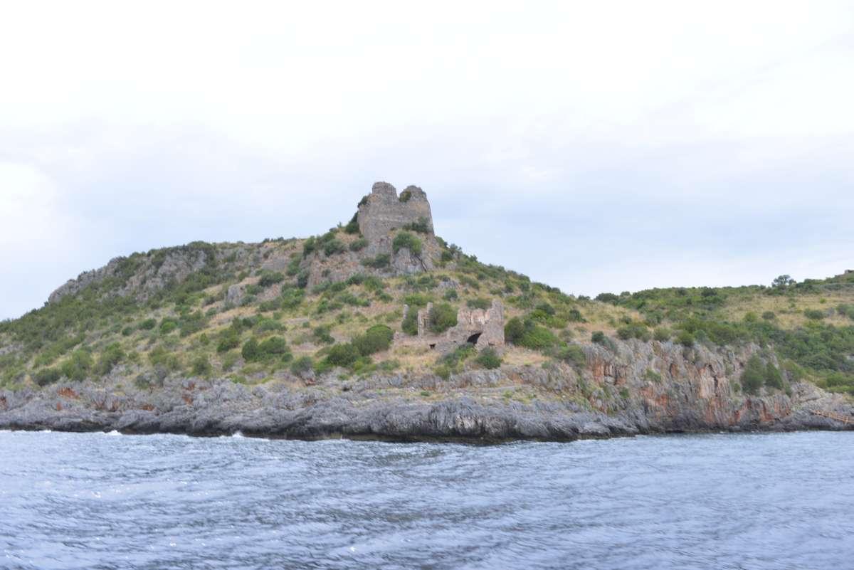 italia_islands_0006