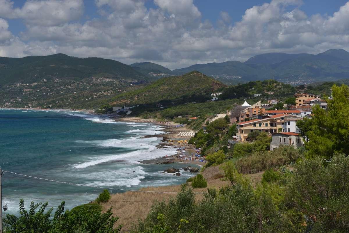 italia_islands_0021