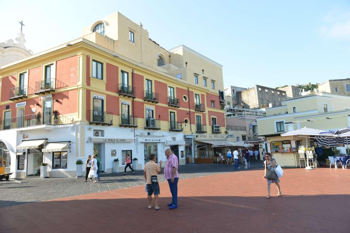 italia_islands_0076