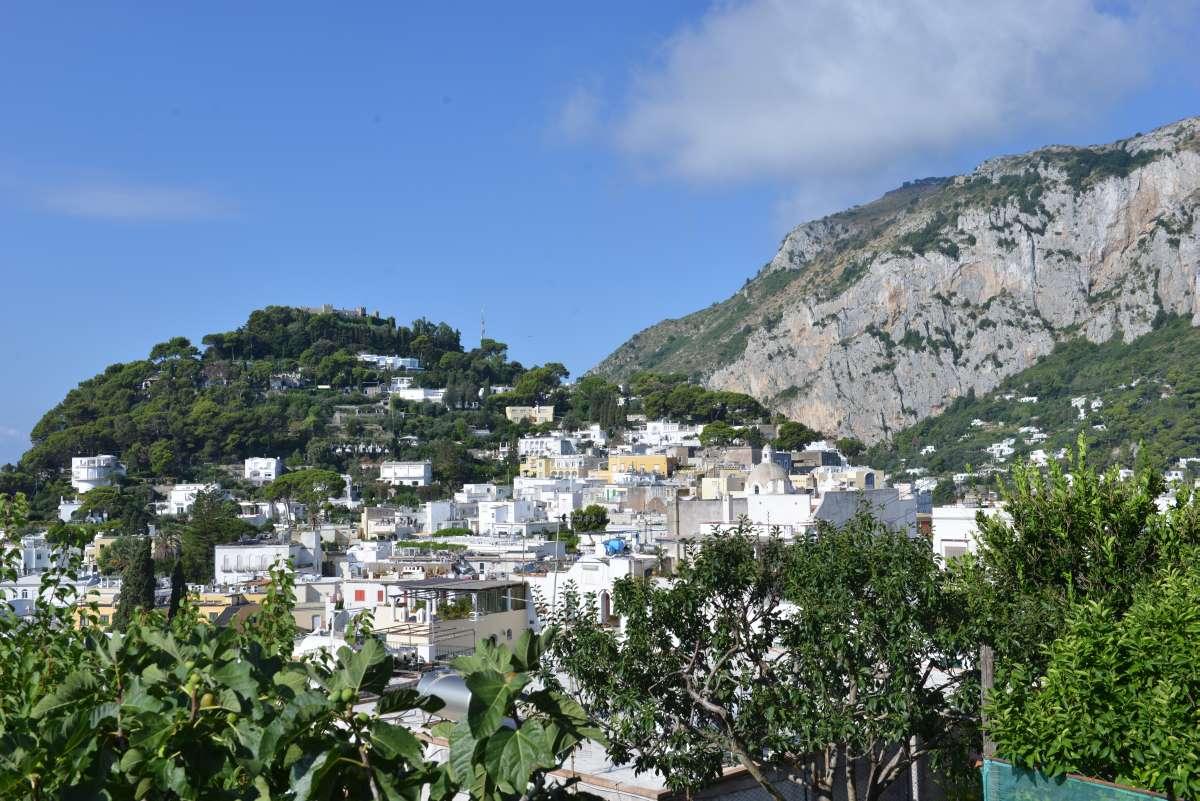 italia_islands_0081