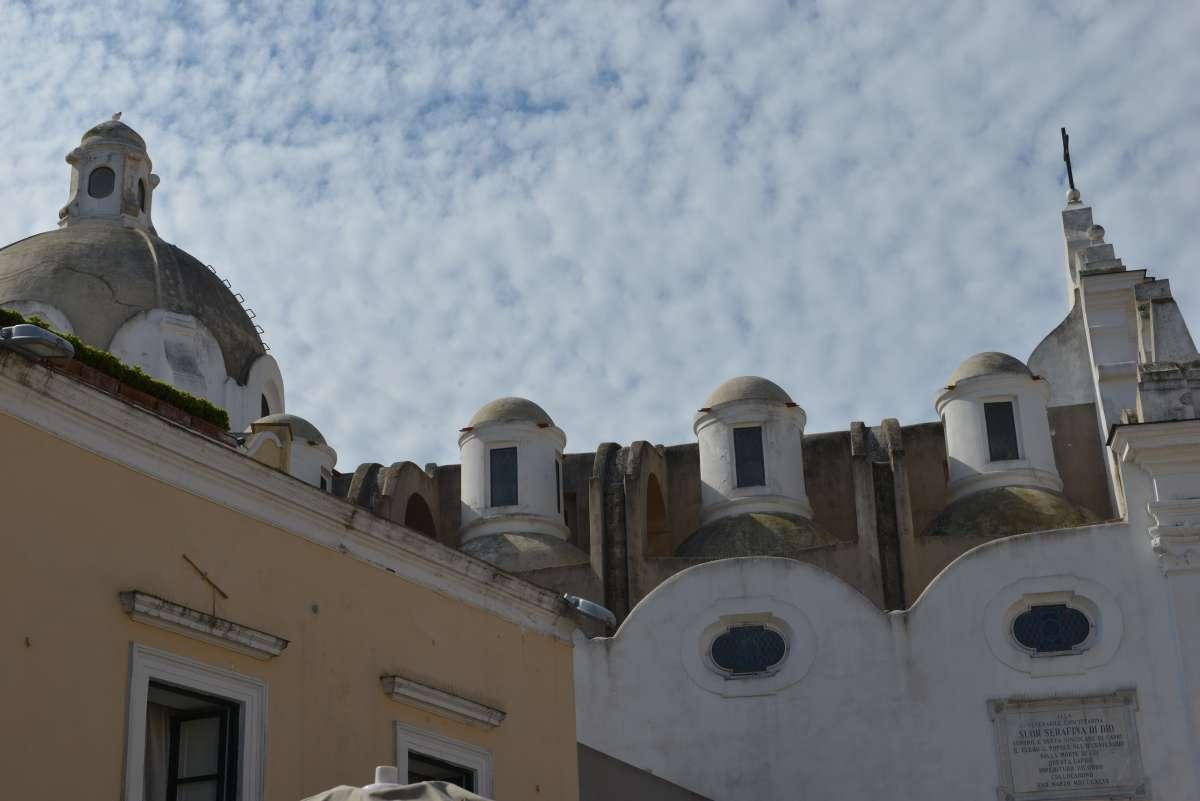 italia_islands_0096