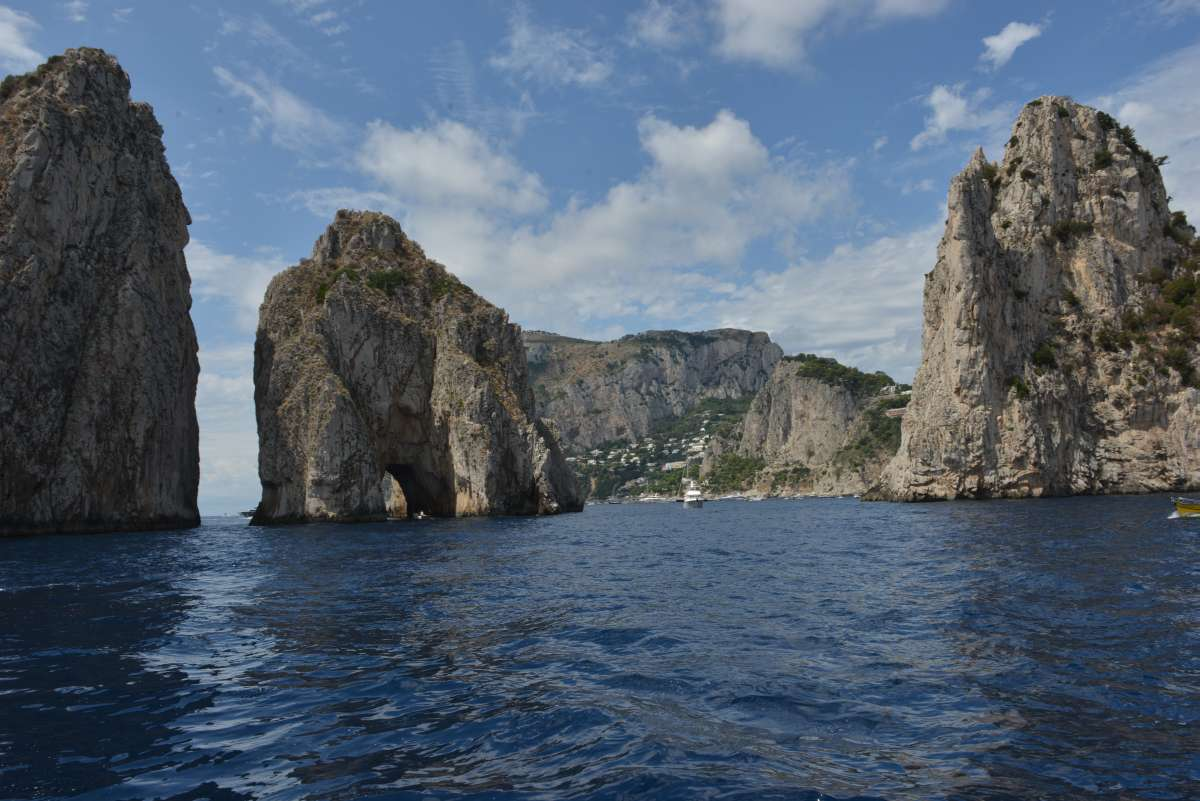 italia_islands_0106