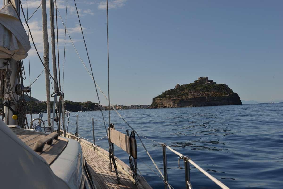 italia_islands_0111