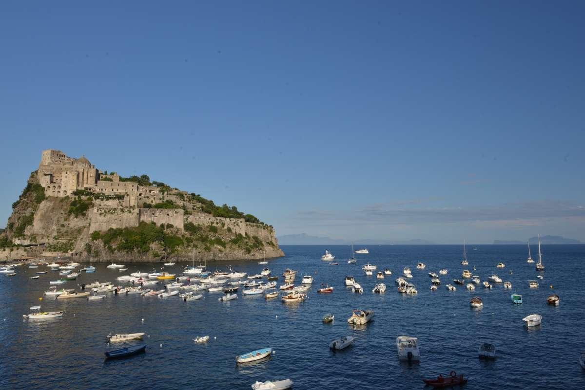 italia_islands_0116
