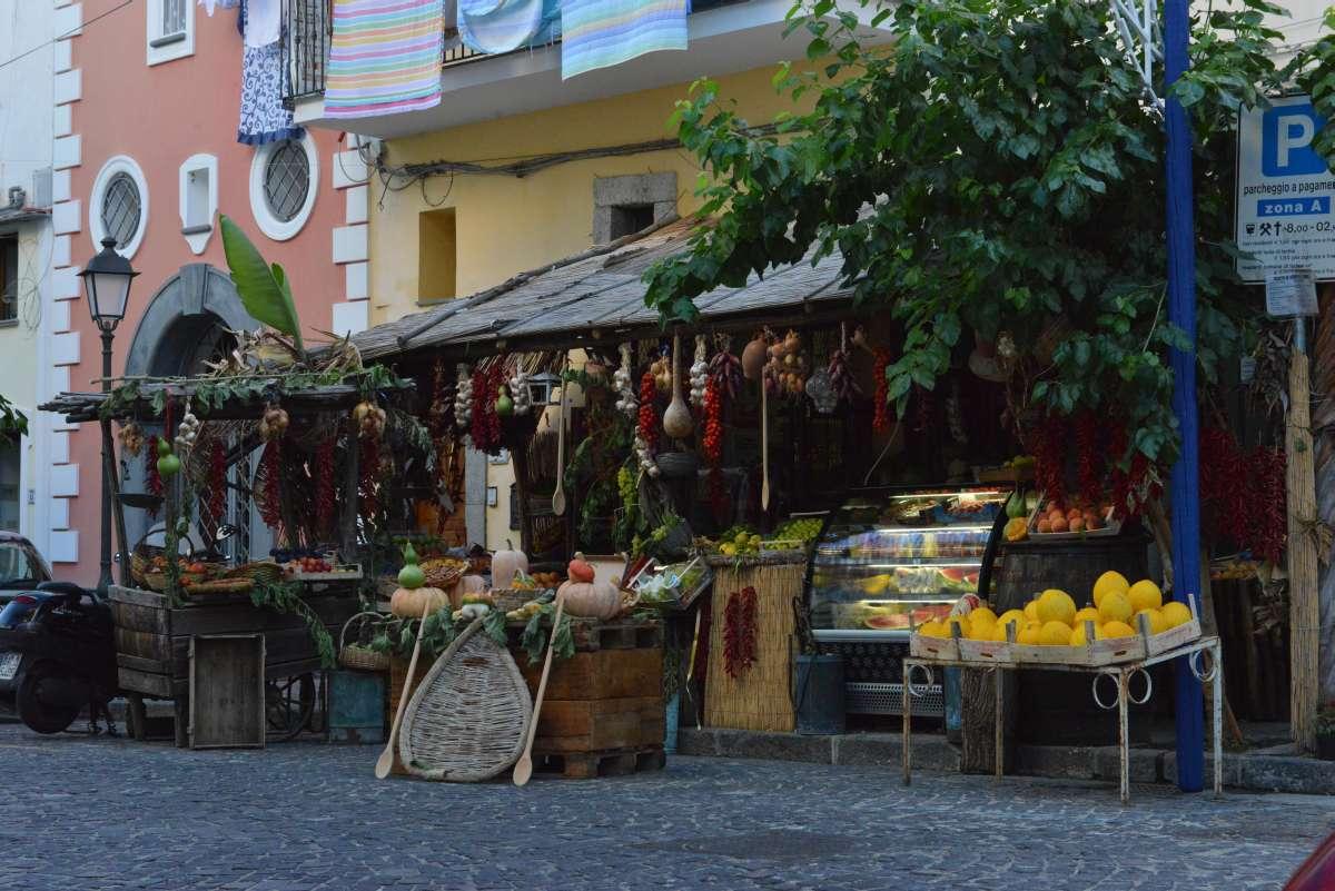 italia_islands_0146