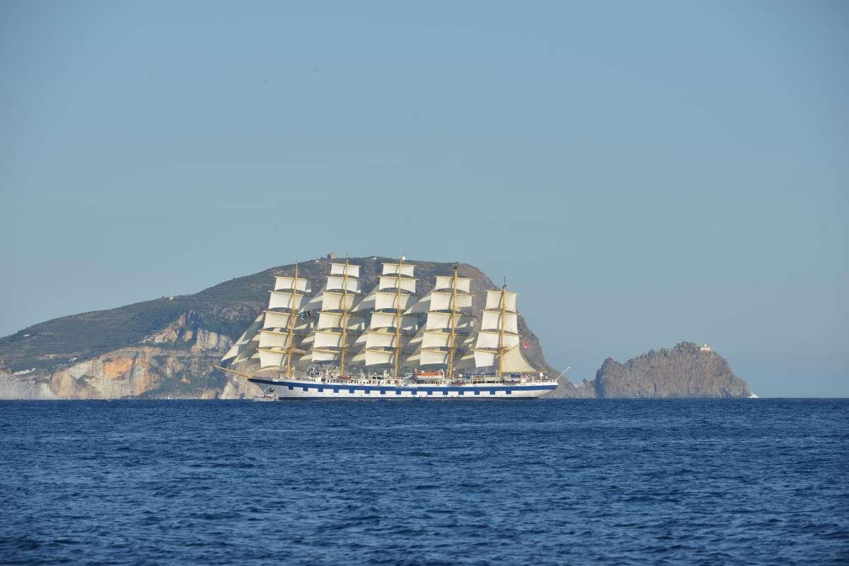 italia_islands_0151