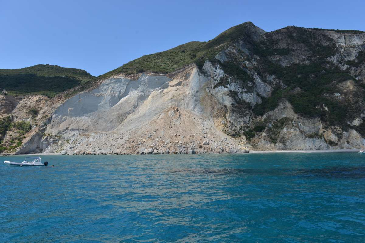 italia_islands_0161