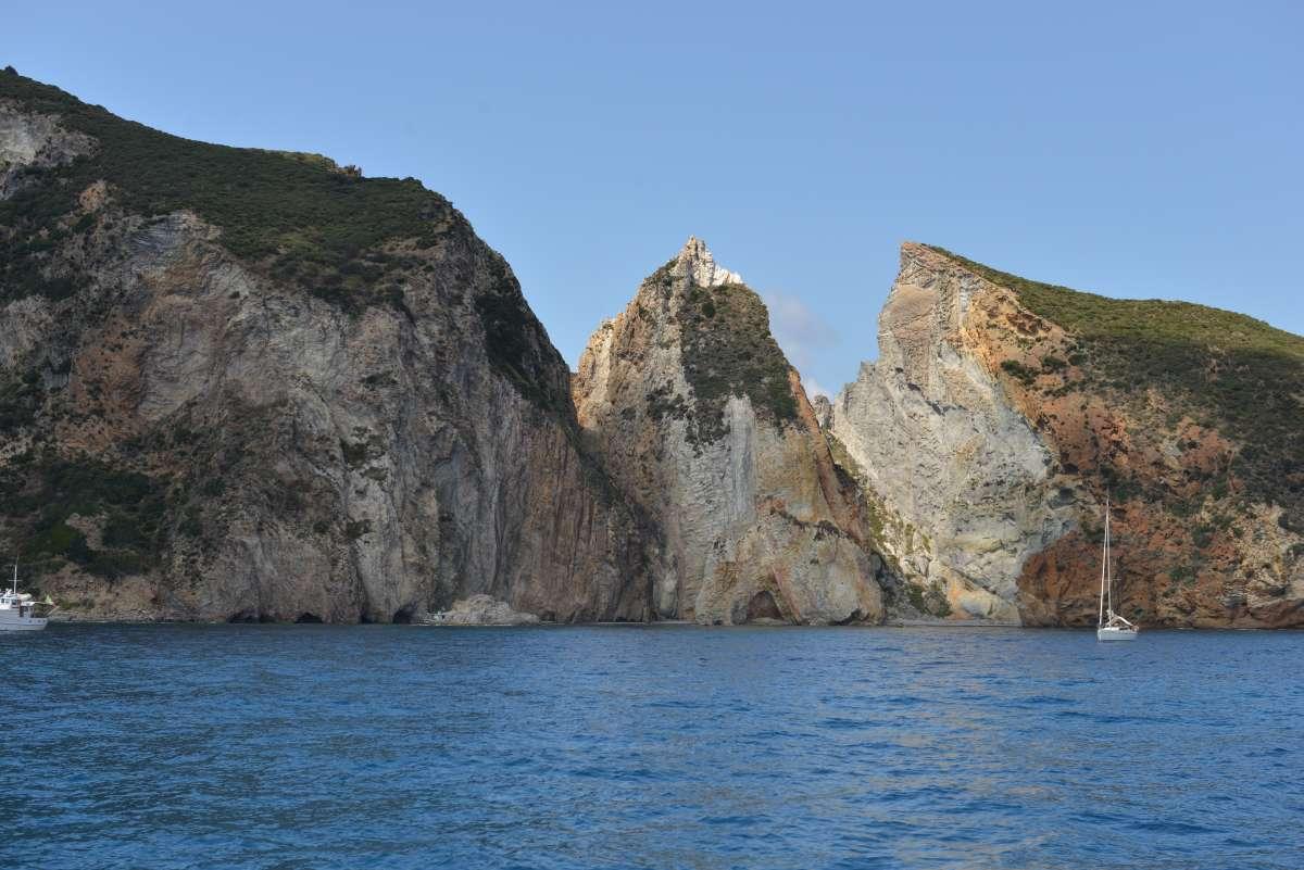 italia_islands_0166