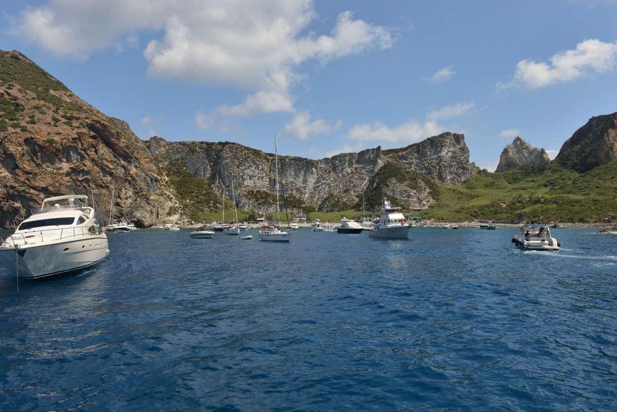italia_islands_0171