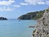 italia_islands_0016