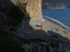 italia_islands_0026