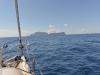 italia_islands_0036