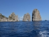 italia_islands_0041