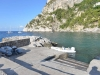 italia_islands_0051