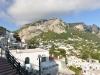 italia_islands_0071