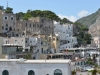 italia_islands_0101