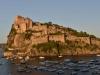 italia_islands_0121
