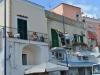italia_islands_0131