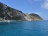 italia_islands_0156