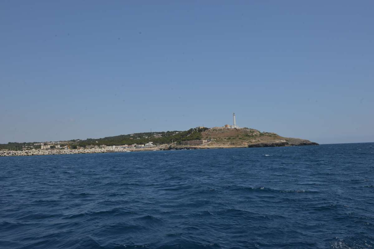 italy_east_0001