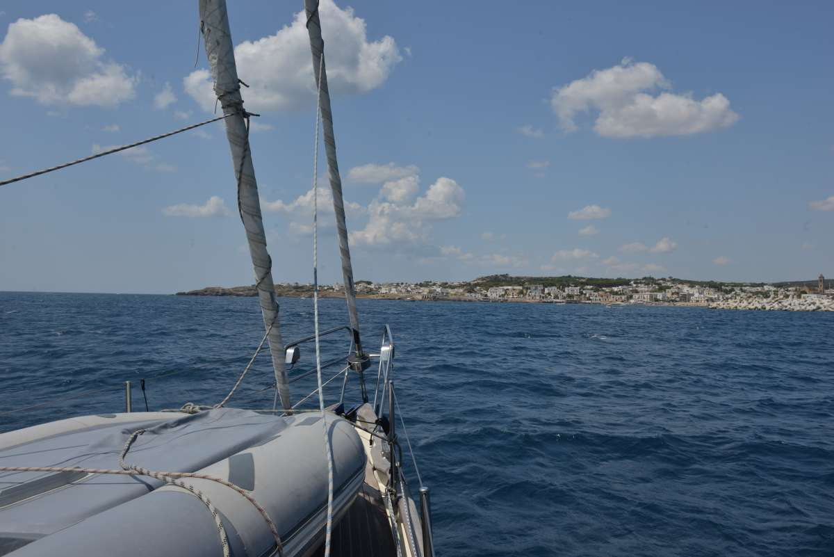 italy_east_0006