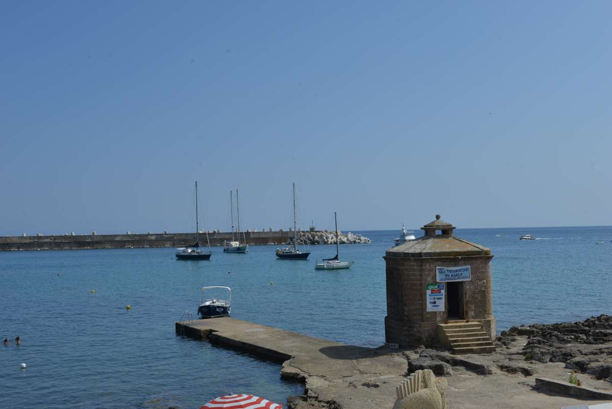 italy_east_0021