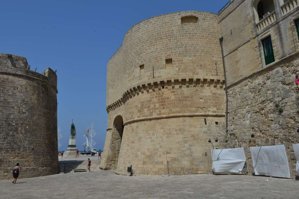 italy_east_0056
