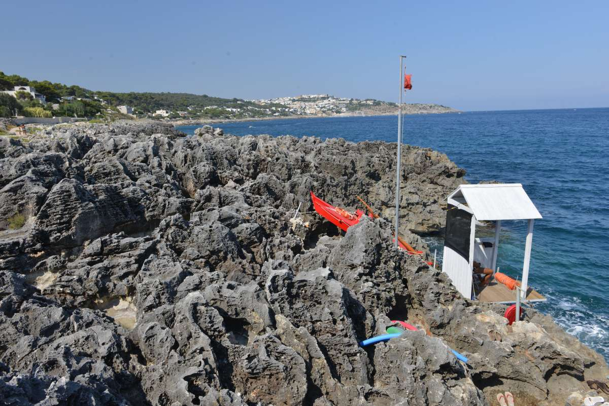 italy_east_0071