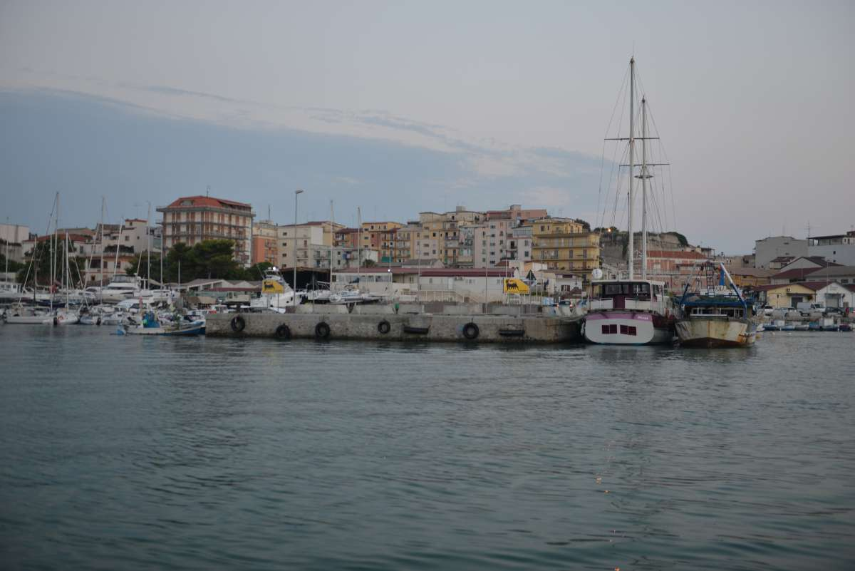 italy_east_0076