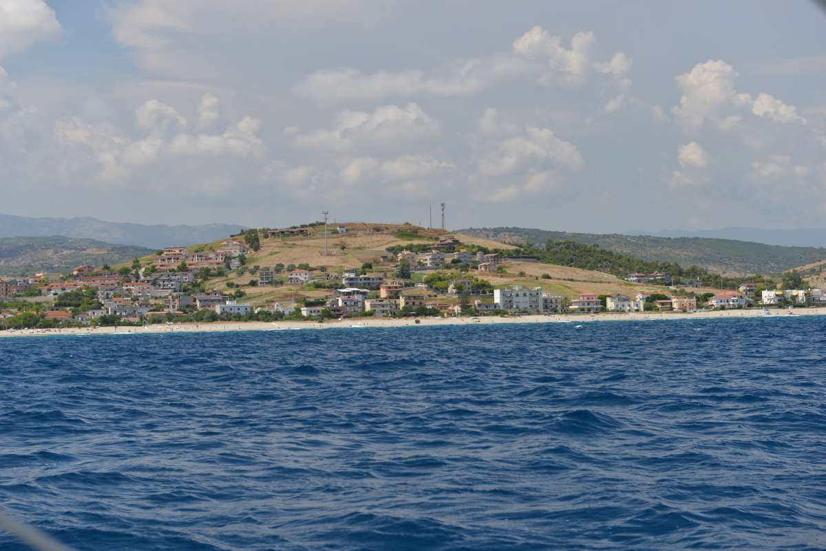 italy_east_0081