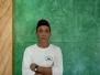 lombok_medana
