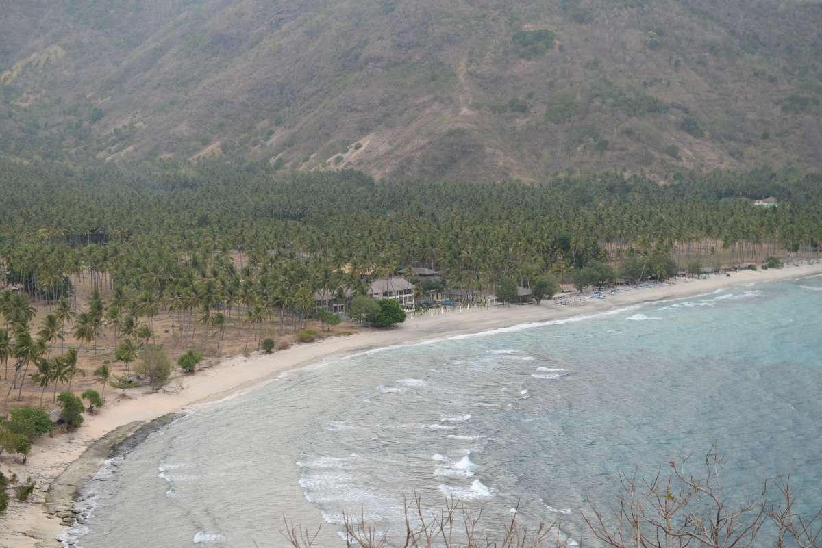 lombok_medana_0016