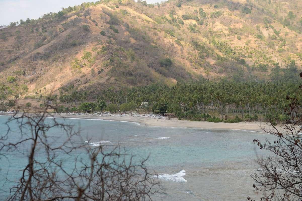 lombok_medana_0021
