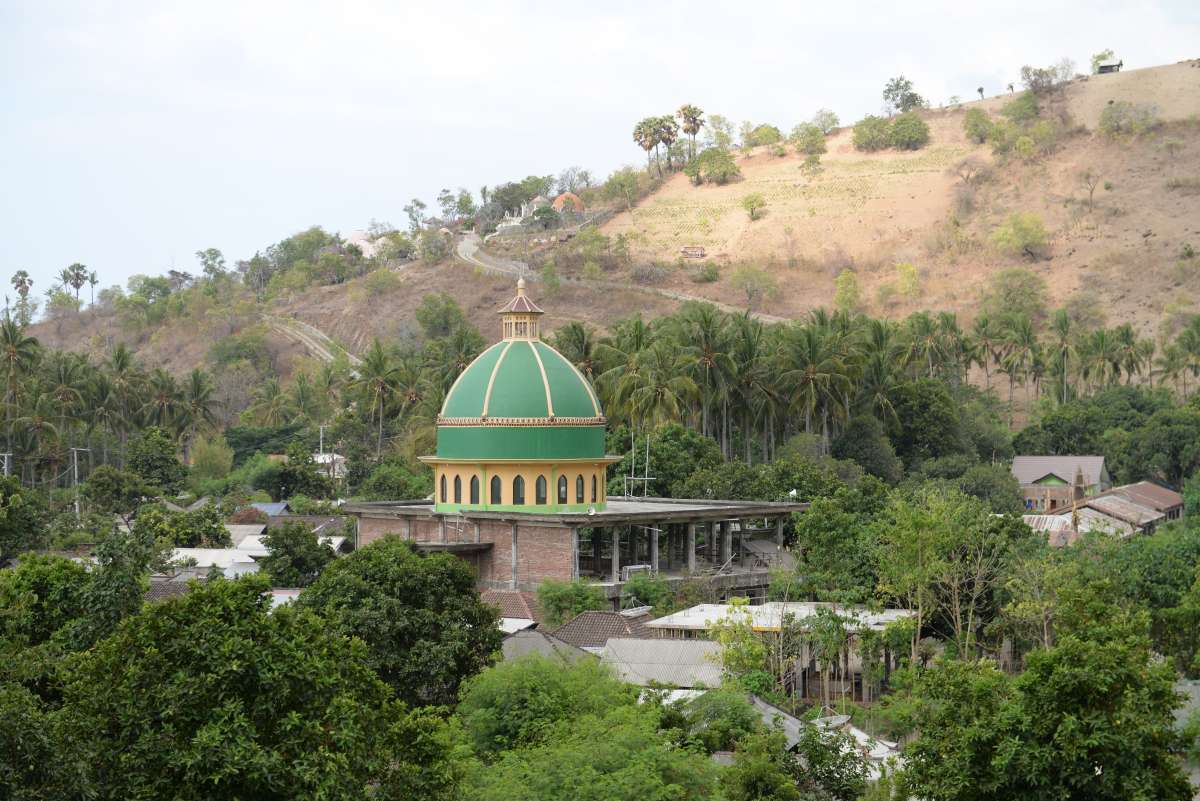 lombok_medana_0031