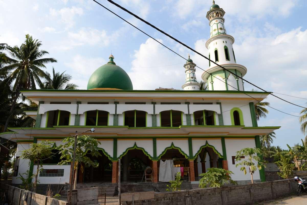 lombok_medana_0036