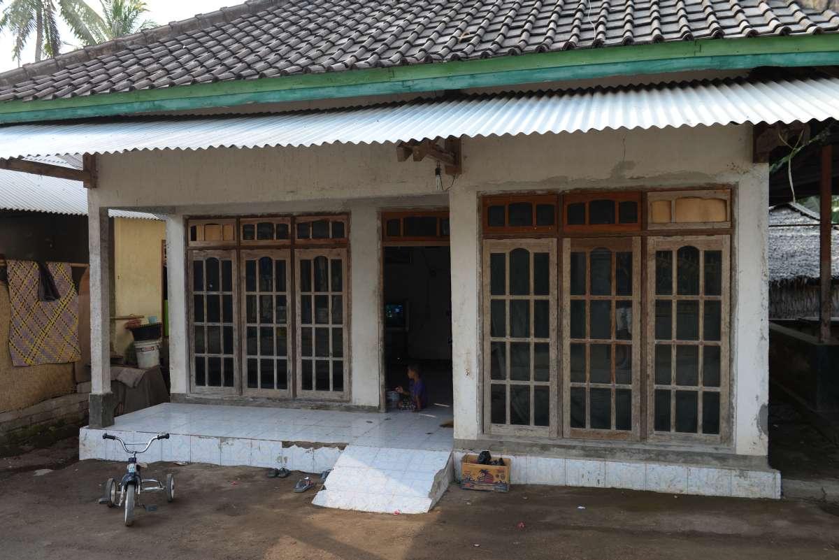 lombok_medana_0046