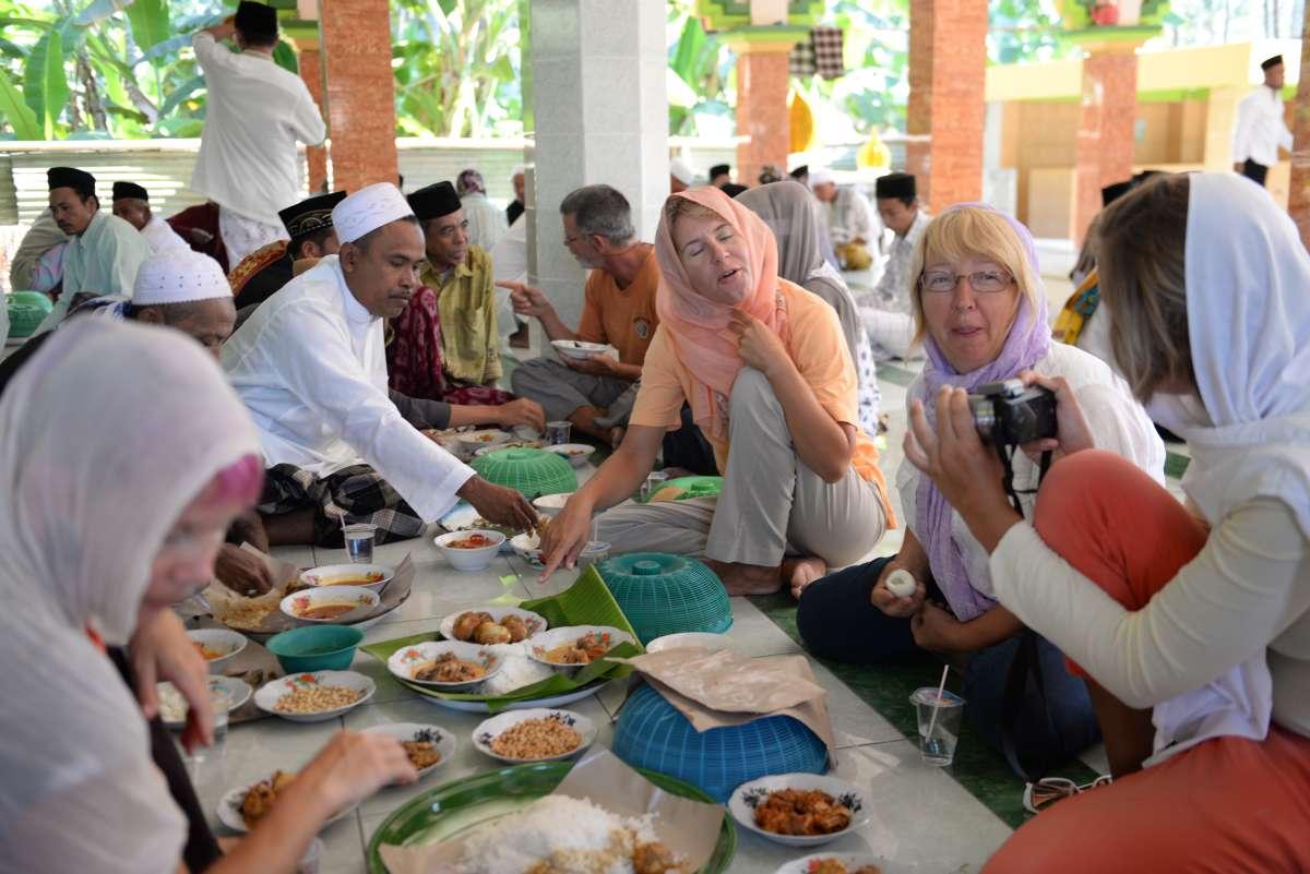 lombok_medana_0061