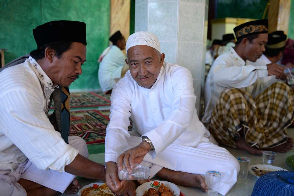 lombok_medana_0066