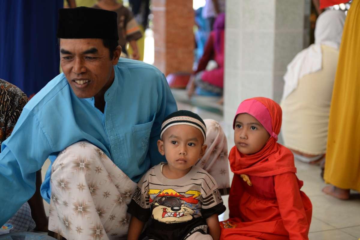lombok_medana_0076