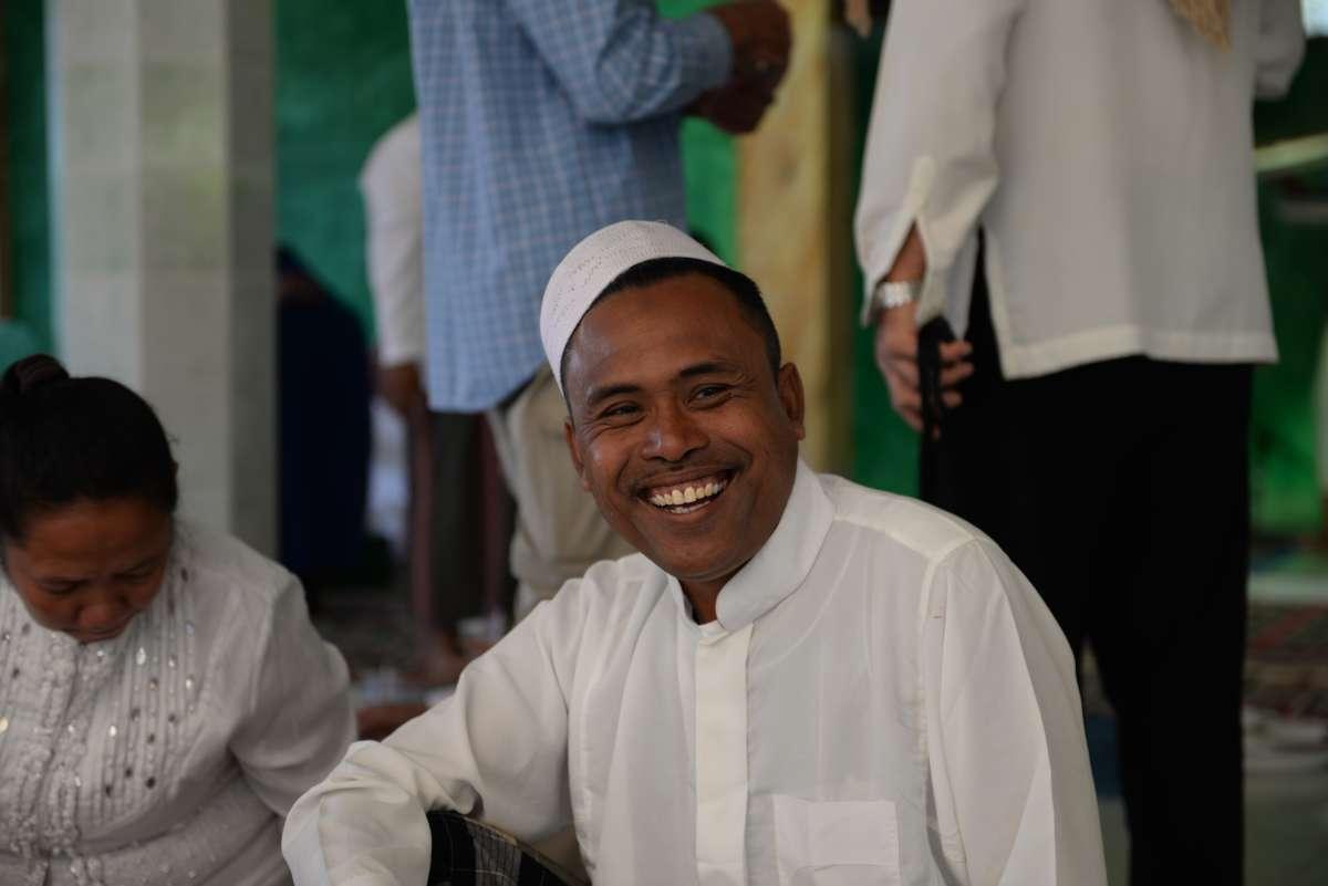 lombok_medana_0081